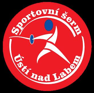 Sportovní šerm Ústí nad Labem, z. s.